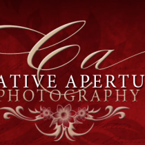 CREATIVE APERTURES PHOTOGRAPHY
