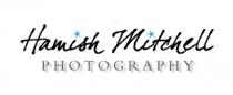 Hamish Mitchell Photography