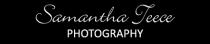 Samantha Teece Photography