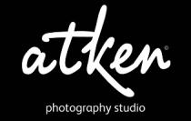 Atken Photography