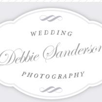 Debbie Sanderson Photography