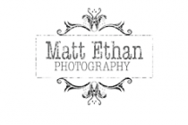 Matt Ethan Photography
