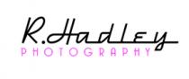 Richard Hadley Photography