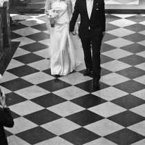 19685.jpg
