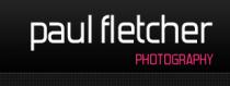 Paul Fletcher Photography