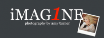 iMAG1NE Ltd