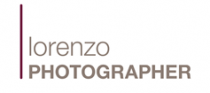 Lorenzo Photography