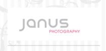 Janus Photography