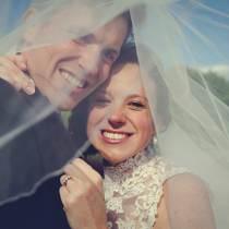 Katy & Co Wedding Photography