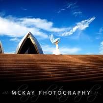 McKay Wedding Photography Sydney
