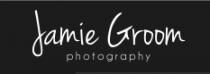 Jamie Groom Photography
