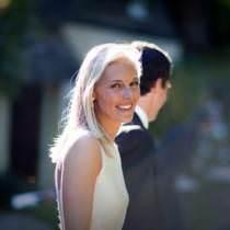Douglas Fry Wedding Photographer