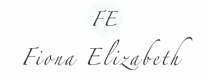 Fiona Elizabeth Photography