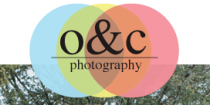 o and c Photography