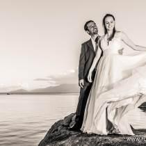 Ron Lima Wedding Images