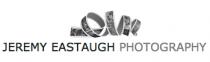 Jeremy Eastaugh Photography