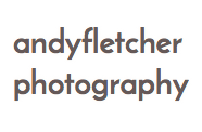 Andy Fletcher