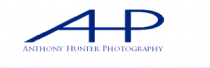 AHP Anthony Hunter Photography