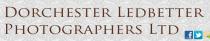 Dorchester Ledbetter Photographers