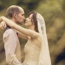 Hello Romance Wedding Photography