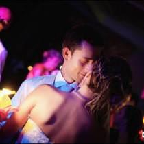 AJWeddingPhoto | Documentary Wedding Photography
