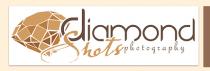 Diamond Shots