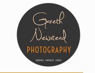 Gareth Newstead Photography