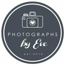 Photographs by Eve