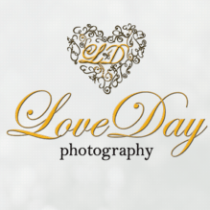 Love Day Photography