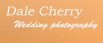 Dale Cherry Weddings