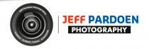 Jeff Pardoen Photography