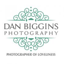 Dan Biggins Photography