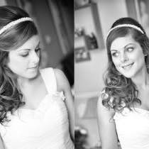 Invision Photography