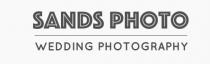 Sands Photo Wedding Photography