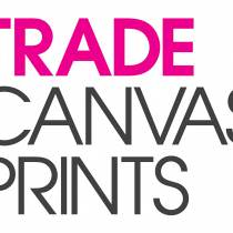 Trade Canvas Prints