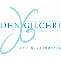 John Gilchrist Photography
