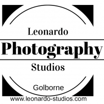Leonardo Photography Studios