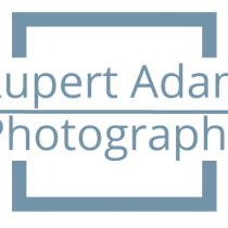 Rupert Adam Photography