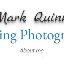 Mark Quinn Photography