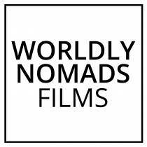 Worldly Nomads Films