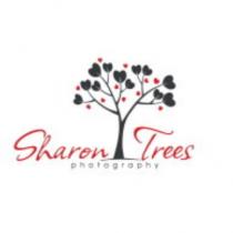 Sharon Trees Photography