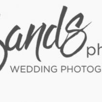 Sarah McDonnell - Wedding Photography