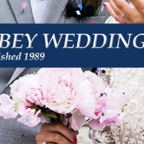 Abbey Weddings
