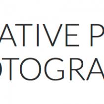 Creative Pixel Photos