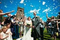 James Charlick Wedding Photography