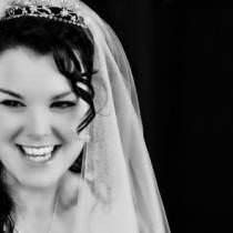 Grant Stringer wedding photography