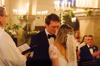 Gildings-Barn-Surrey-wedding-B-006.jpg