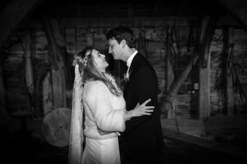 Gildings-Barn-Surrey-wedding-B-011.jpg