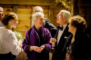 Gildings-Barn-Surrey-wedding-B-012.jpg