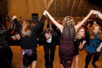 Gildings-Barn-Surrey-wedding-B-014.jpg